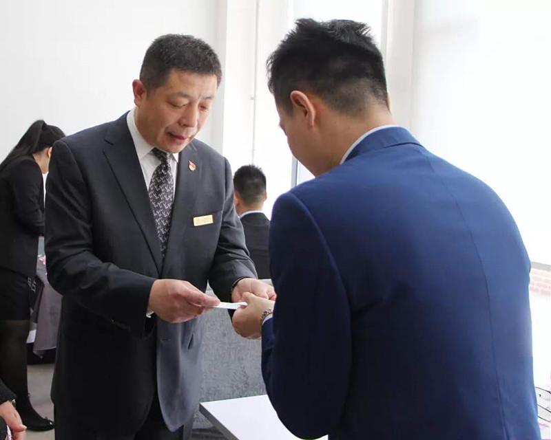 张院长_副本.jpg