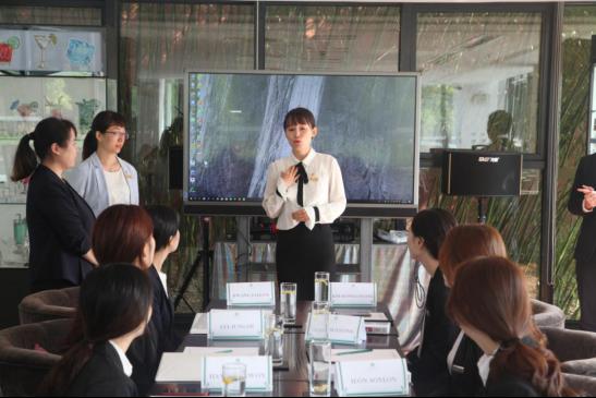 2019级韩国留学生新闻219.png