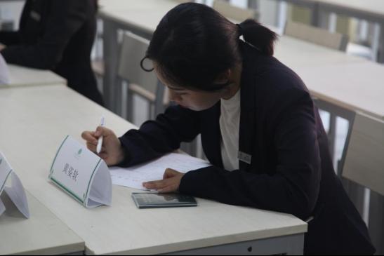 2019级韩国留学生新闻387.png