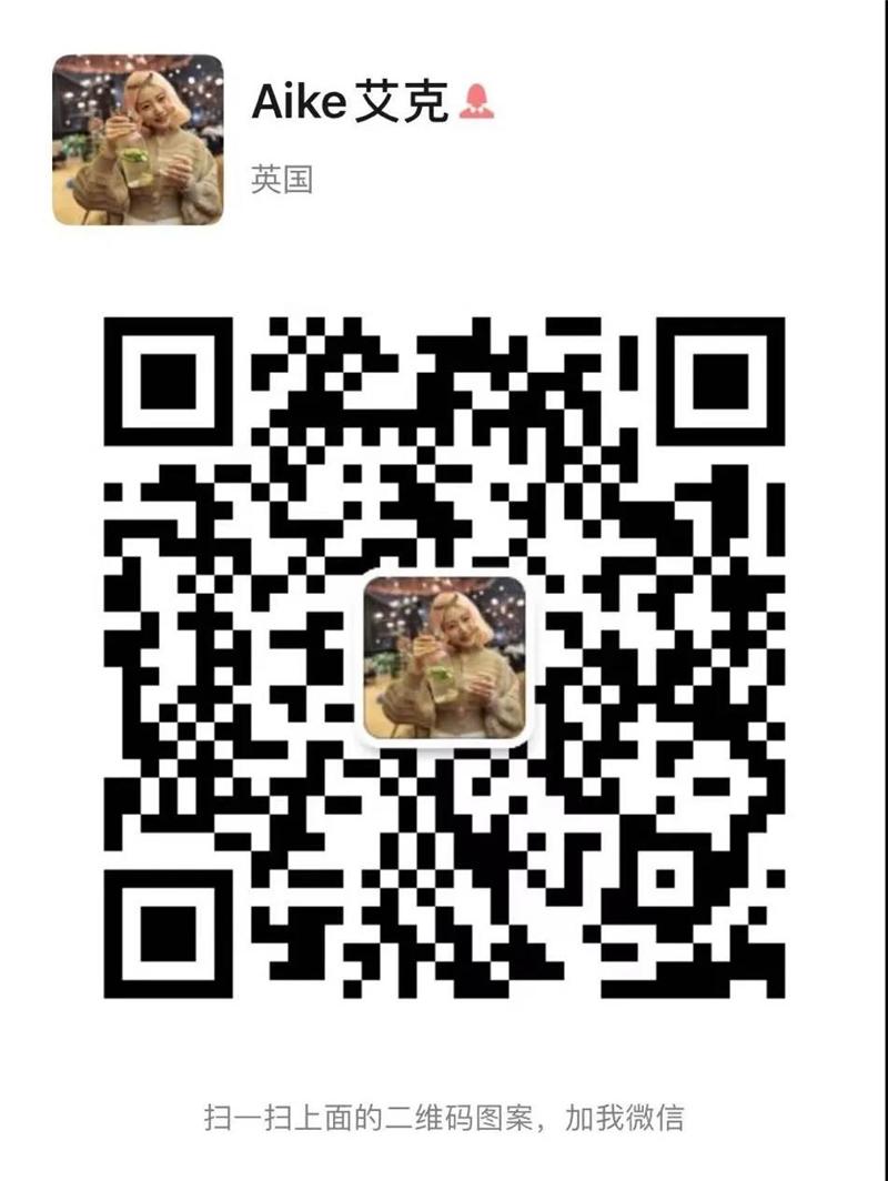 微信图片_20210425105323.jpg